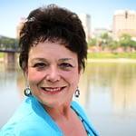 Tracy Pawelski